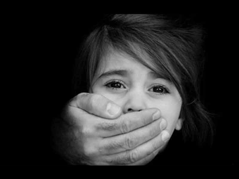 کودک آزاری جنسی از نشانه ها و دلایل تا درمان
