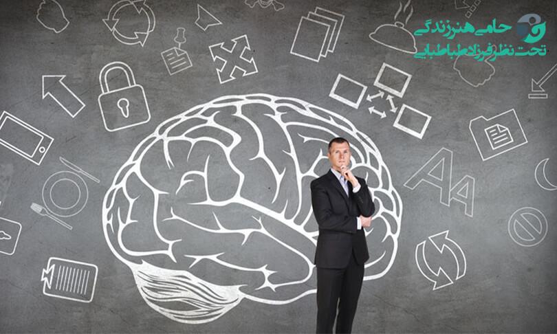 تحصیل-در-رشته-روانشناسی