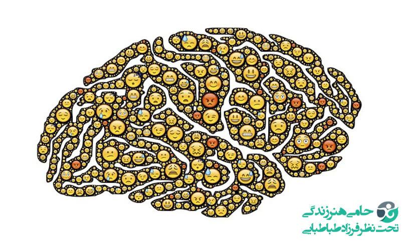 روانشناسی ایموجی ها، ابزاری برای انتقال بهتر احساسات