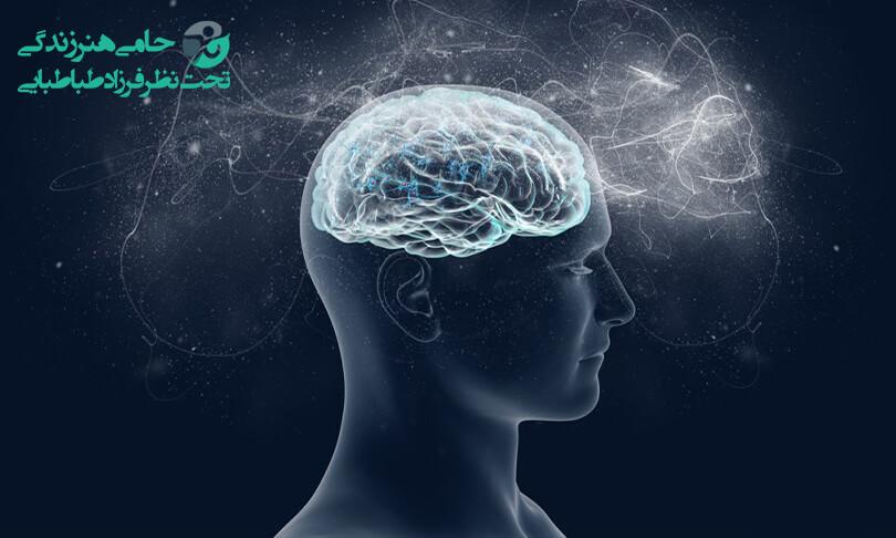 نوروسایکولوژی   انواع رویکردهای عصب روانشناسی