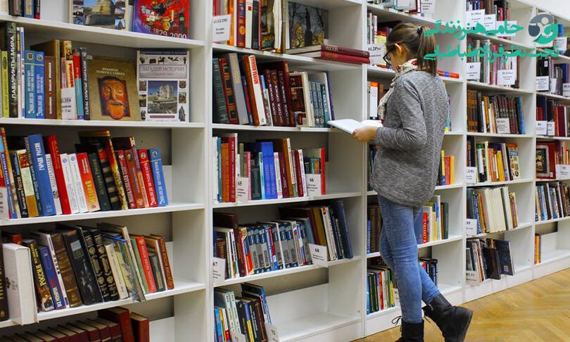کتاب های درمان افسردگی