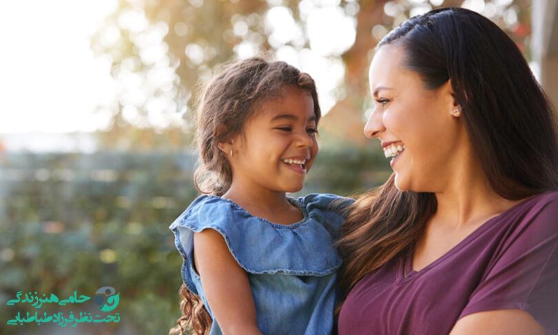 افراط و تفریط در تشویق کودکان چه نتایجی در پی دارد؟