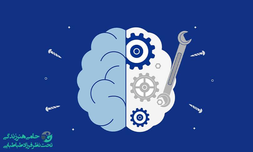 افزایش قدرت یادگیری مغز | تکنیک های ساده برای افزایش کارایی مغز