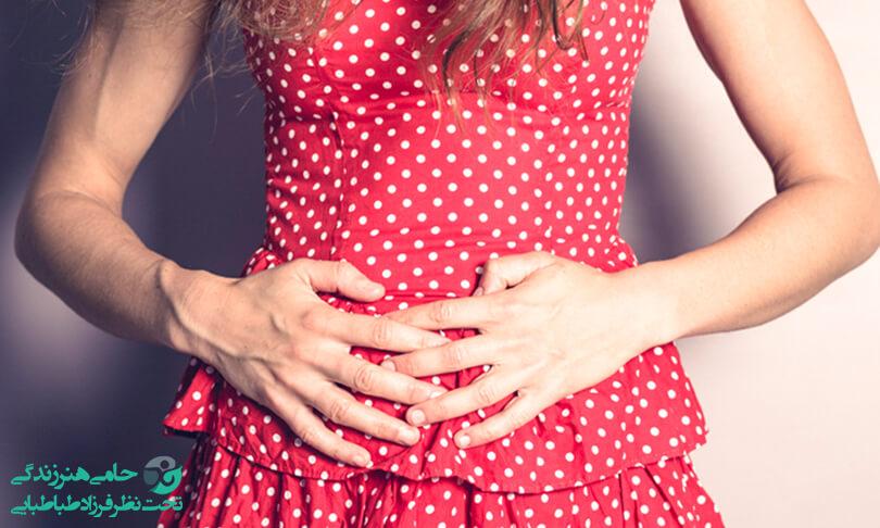 تقویت رحم بعد از سقط جنین