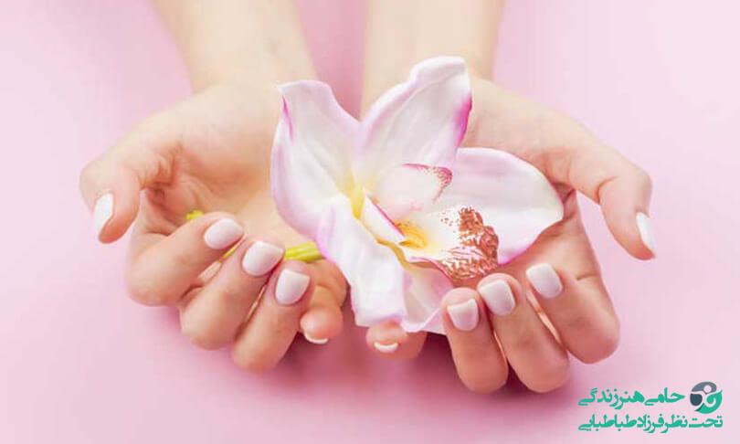 عوارض شستن واژن در دوران قاعدگی   توصیه های مهم