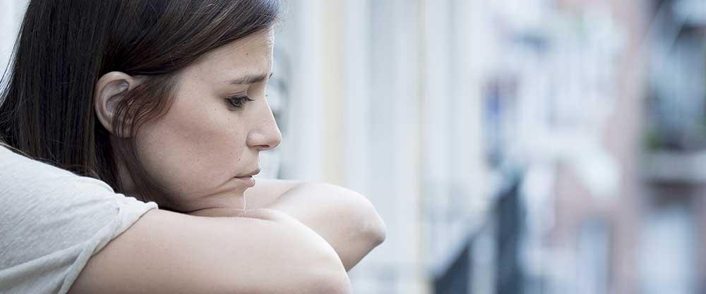 برترین راه درمان افسردگی بدون دارو