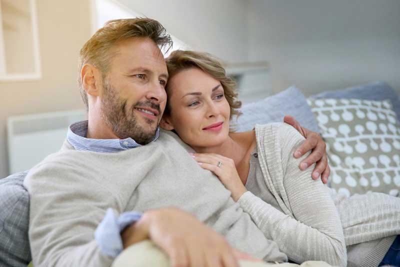 مشاوره روابط زناشویی | رابطه زناشویی صحیح | مشاوره جنسی