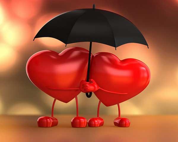7 راز عشق