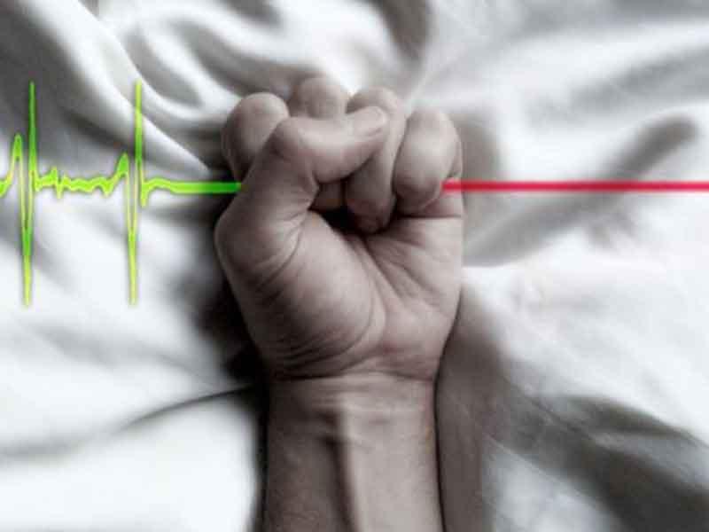 علل خودکشی | راههای پیشگیری از خودکشی