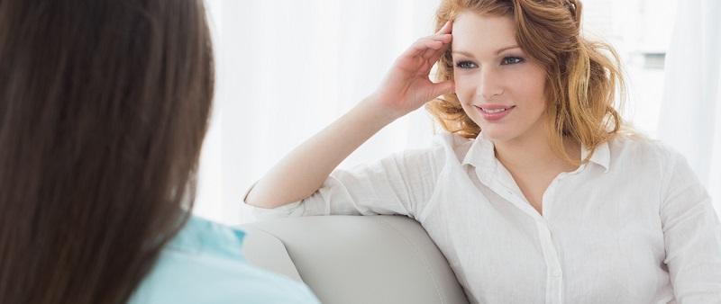 ضرورت و اهمیت خدمات مشاوره روانشناسی