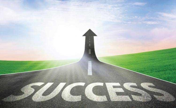 13اصول جهانی موفقیت در زندگی