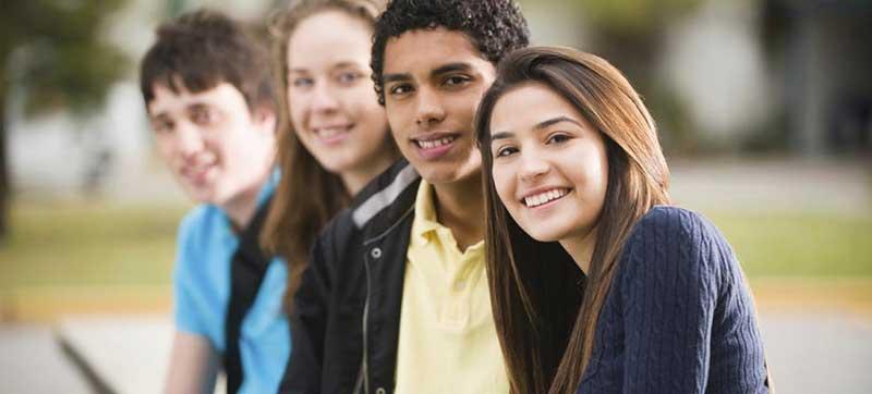 آنچه که در مورد نوجوان و نوجوانی باید بدانیم