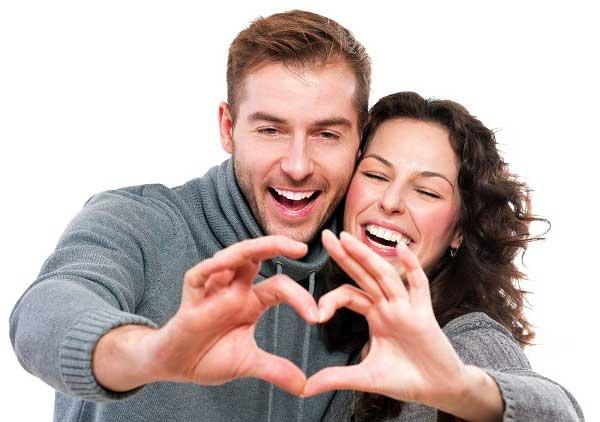 راه های جذب مردان و شوهران