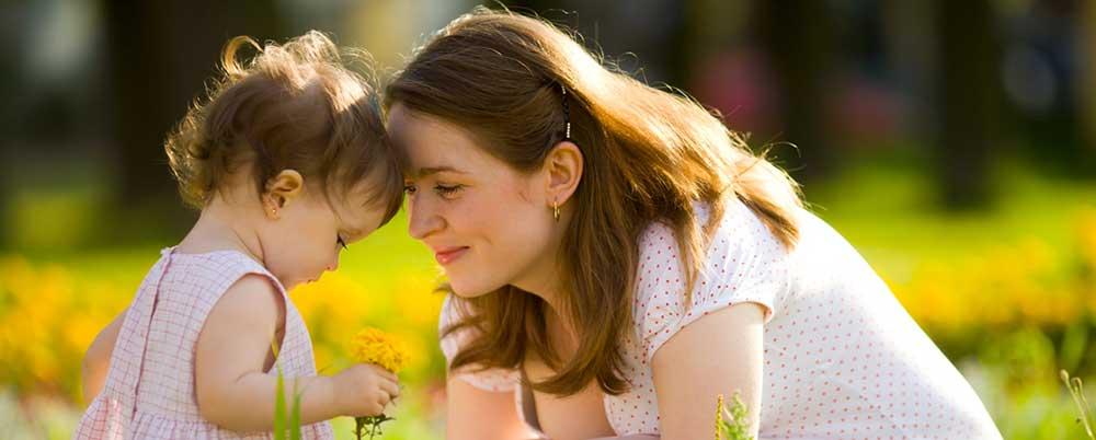 9 نکته حساس برای تربیت فرزند که همه باید بدانند