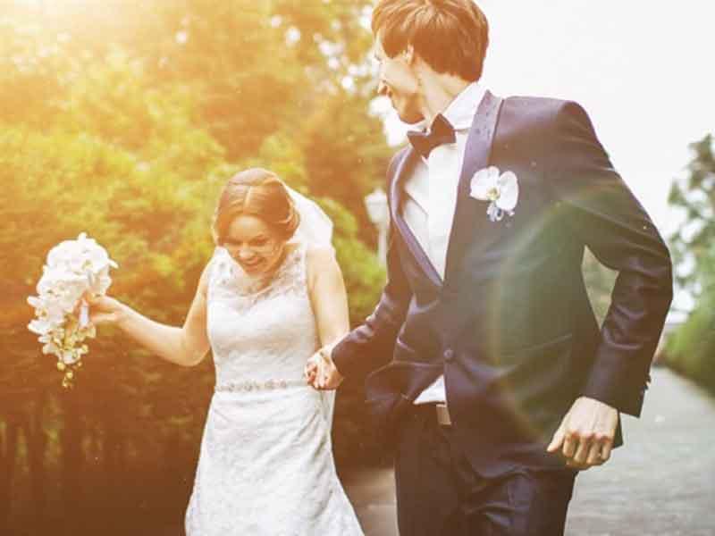 10 سوال مهم قبل از ازدواج