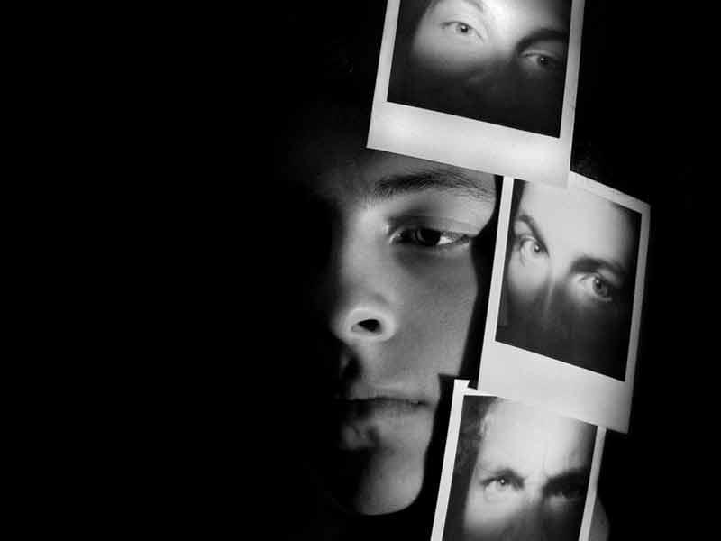 اختلالات شخصیت | مشاوره اختلالات شخصیتی از نشانه ها تا درمان