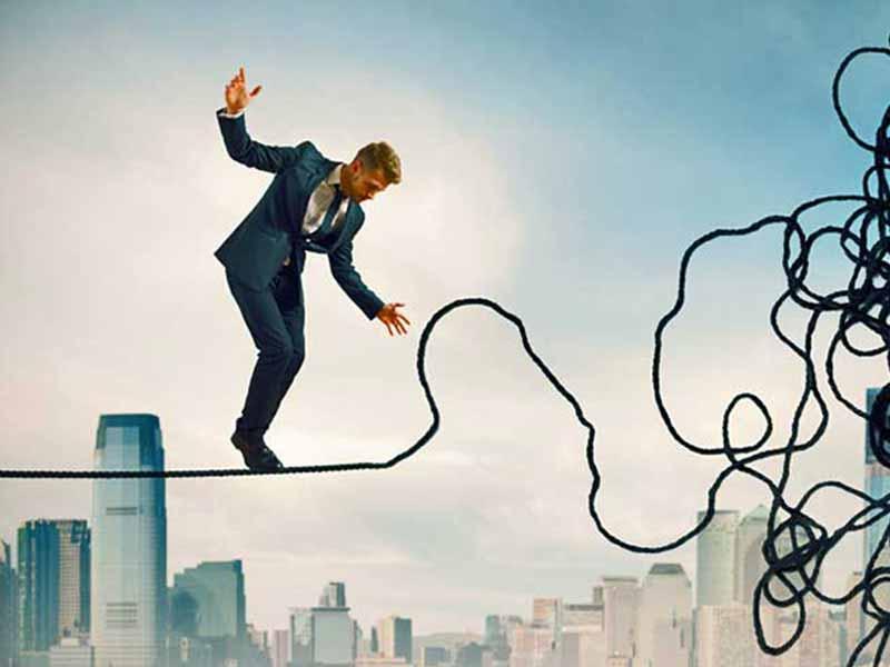 13 اصول جهانی موفقیت در زندگی