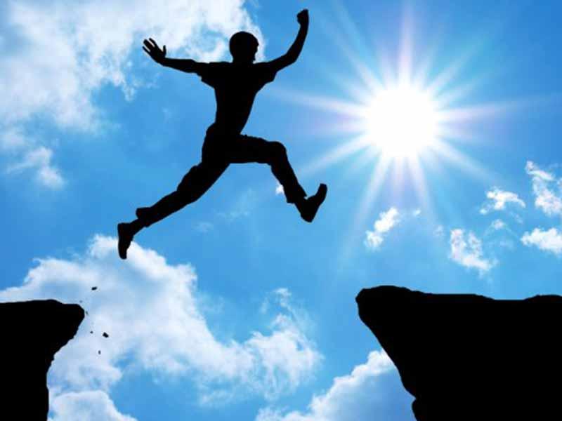 راههای افزایش اعتماد به نفس در مقابل دیگران