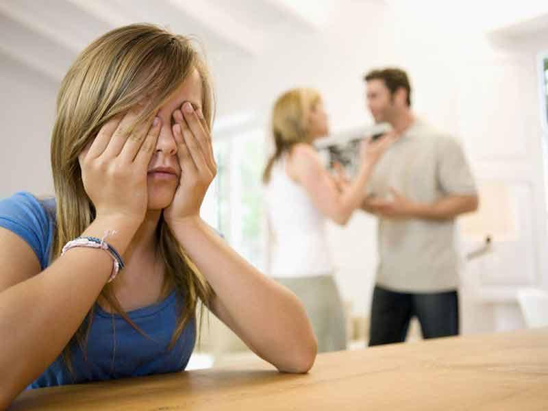 مشاوره طلاق | ضرورت مشاوره قبل طلاق را میدانید؟