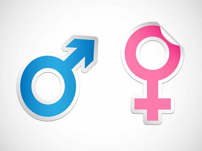 مشاوره جنسی و زناشویی تلفنی و آنلاین | آموزش جنسی