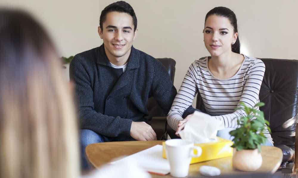 مرکز مشاوره ازدواج سنندج | آدرس بهترین مراکز مشاوره قبل از ازدواج سنندج