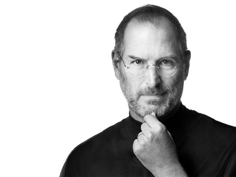 10 کاری که افراد موفق هرگز دوباره انجام نمی دهند