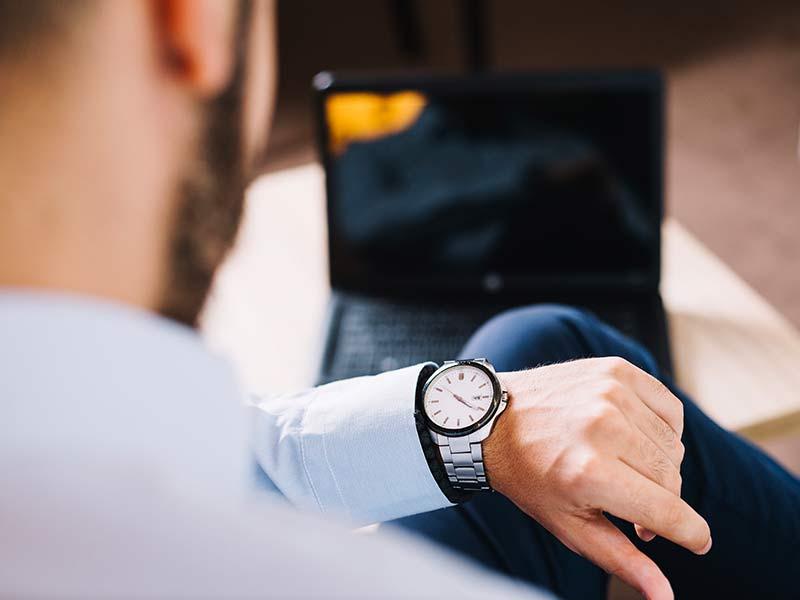 بهترین روش مدیریت زمان | مدیریت زمان با تکنیک پومودورو