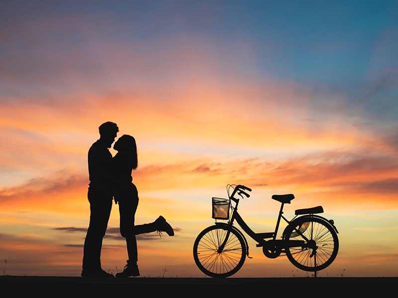 معیارهای ازدواج موفق | آمادگی برای ازدواج در زوجین