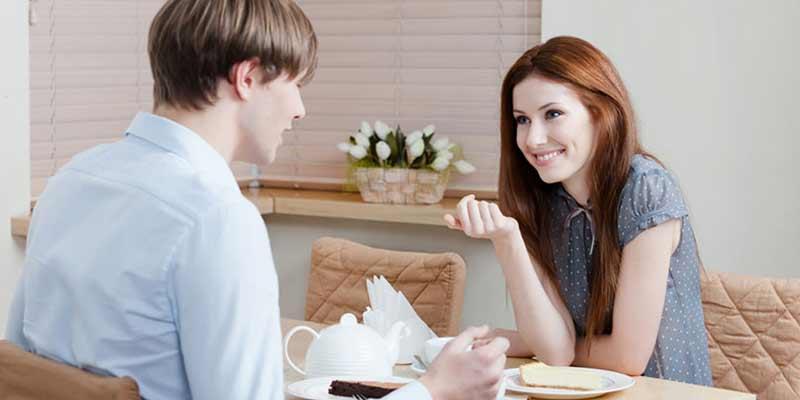 افرادی که برای ازدواج با هم مناسب نیستند