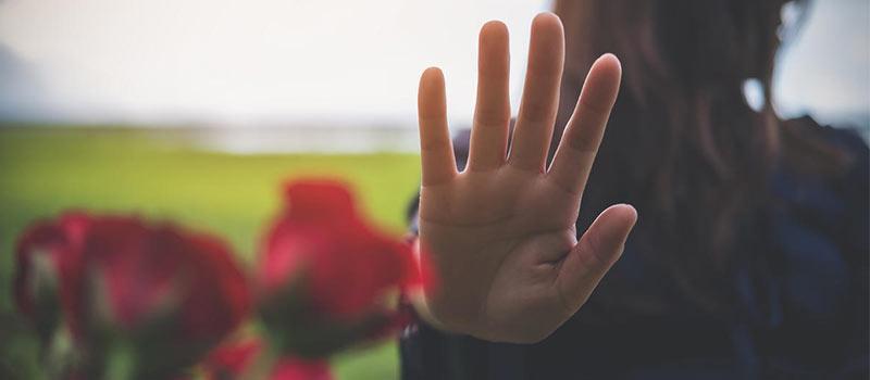 روابطی که برای ازدواج مناسب نیست