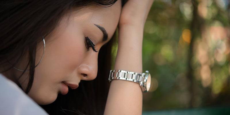 حقایقی در مورد ضد افسردگی | داروهای ضد افسردگی