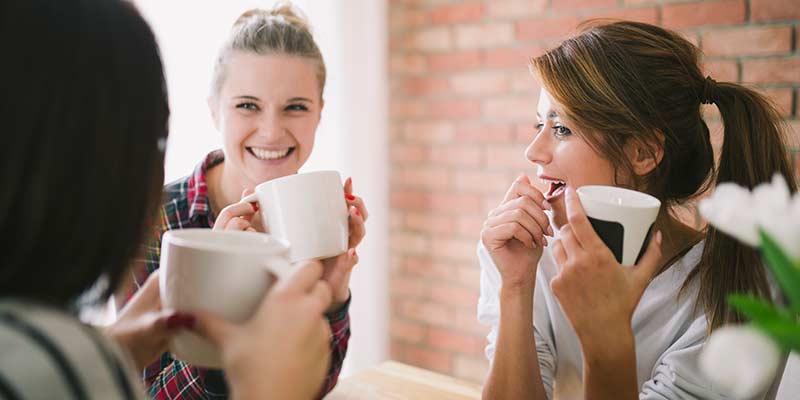 ده اشتباه در زمان دوستی و آشنایی قبل از ازدواج