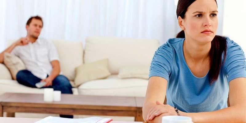 مشاوره طلاق و مشاوره قبل طلاق توافقی