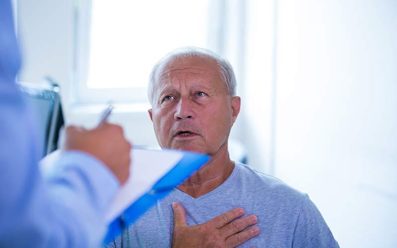 چگونه با بیماری سرطان مبارزه کنیم