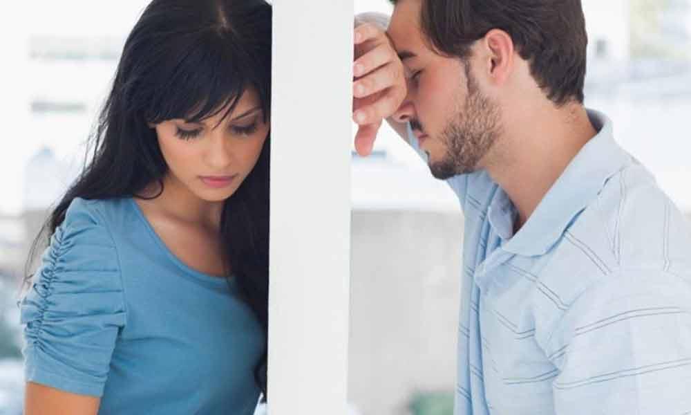 پیامد ها و مخاطرات پاسخگویی خیانت همسر با خیانت | خیانت تلافی جویانه