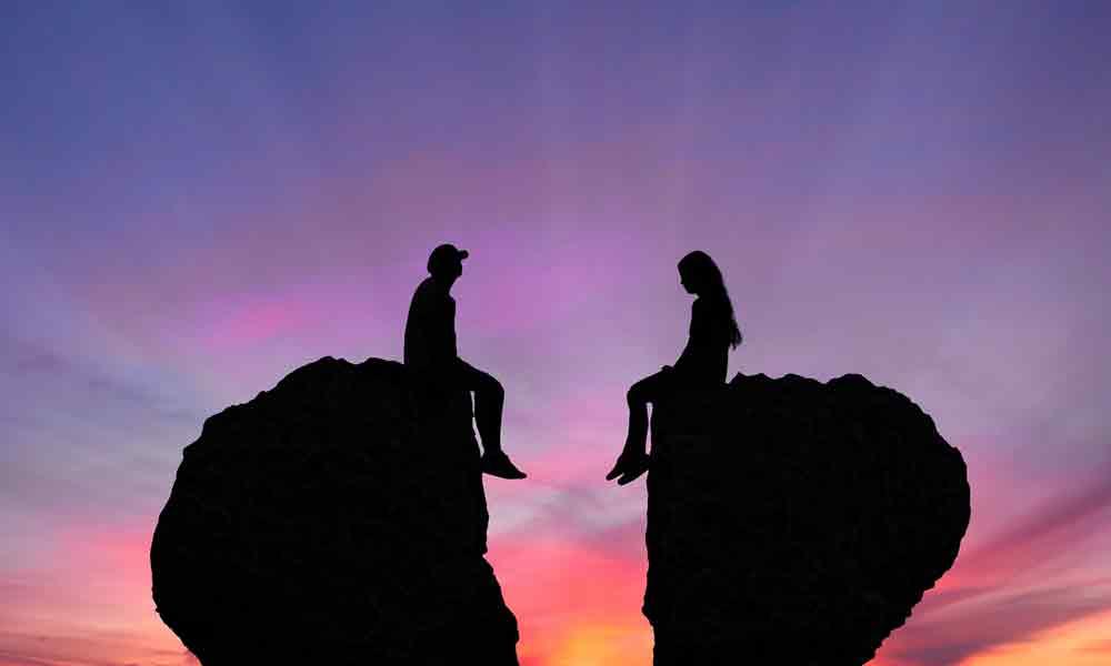 علت اصلی و عوامل طلاق چیست | عامل و علت اصلی طلاق در زندگی مشترک