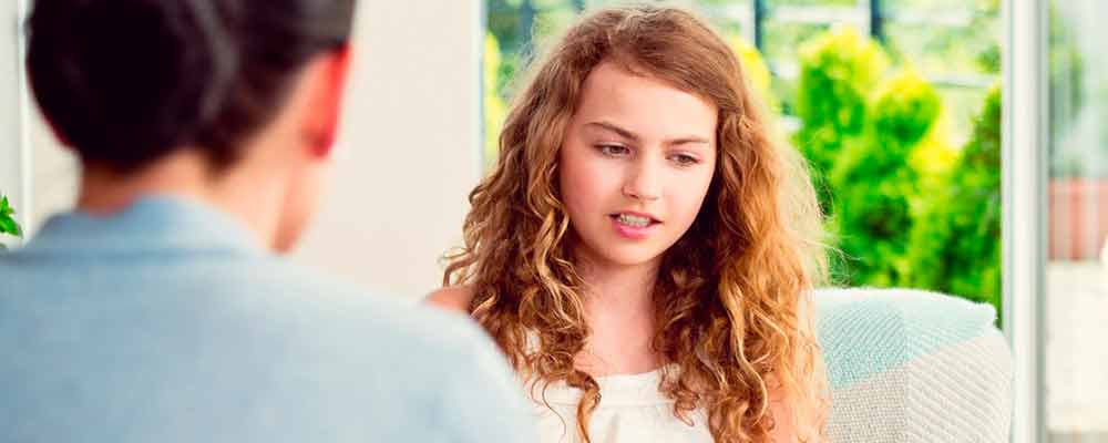 اختلال وسواس فکری-عملی (OCD) | علائم، نشانه ها و پیامدهای واسوس