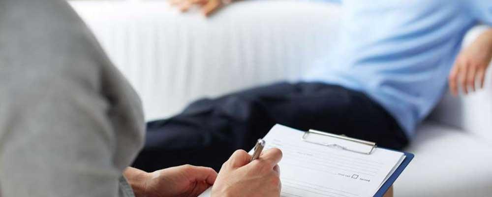 درمان وسواس | بهترین روش های درمان اختلال وسواس فکری-عملی (OCD)