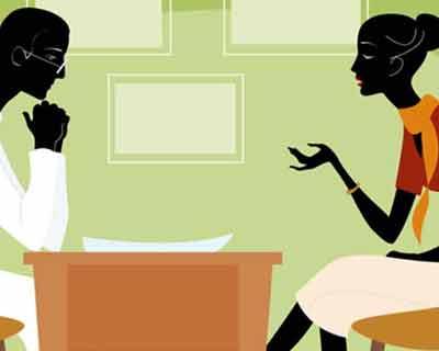 تفاوت مشاوره و روان درمانی چیست