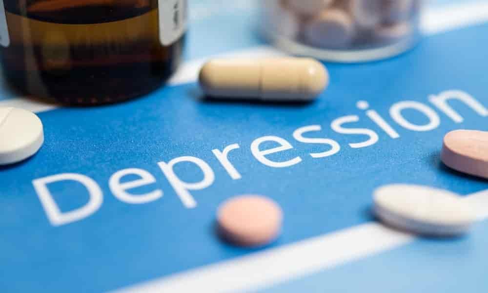 داروی ضد افسردگی مانع وخیم شدن بیماری کرونا میشود