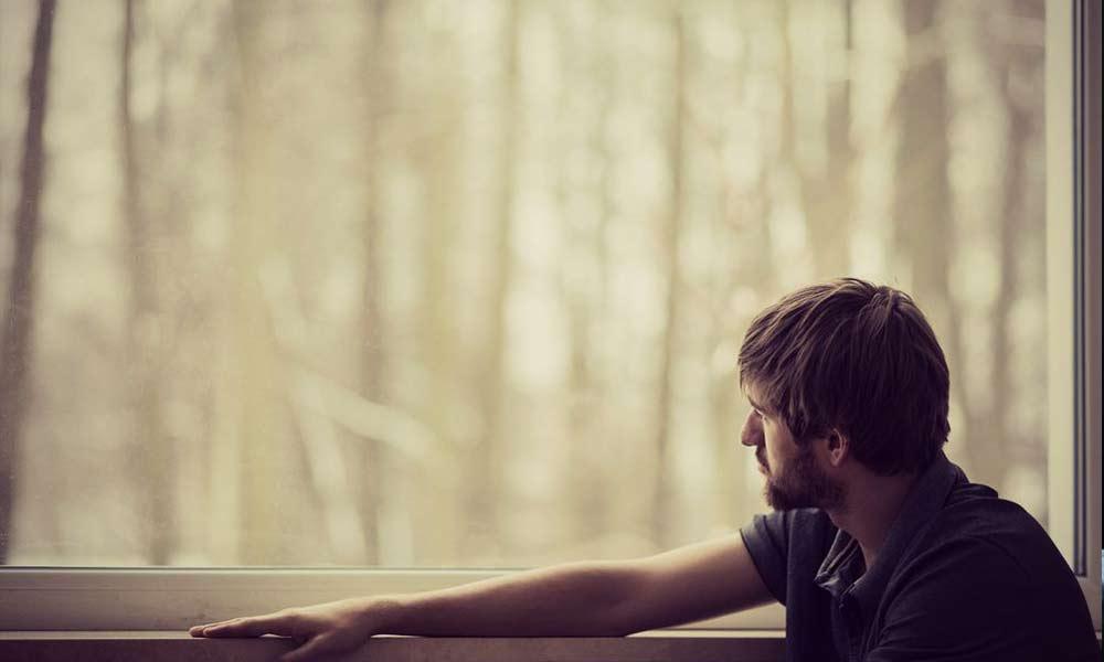 افسردگی بعد از ترک اعتیاد | درمان افسردگی ترک اعتیاد