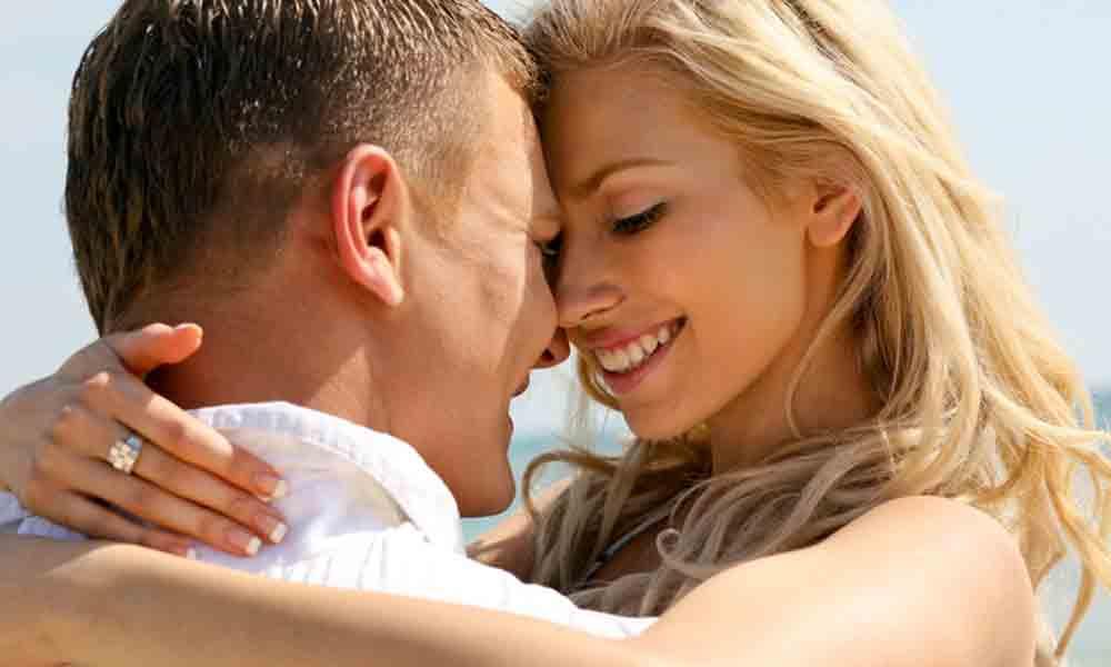 رضایت زناشویی   عوامل موثر بر رضایت زناشویی