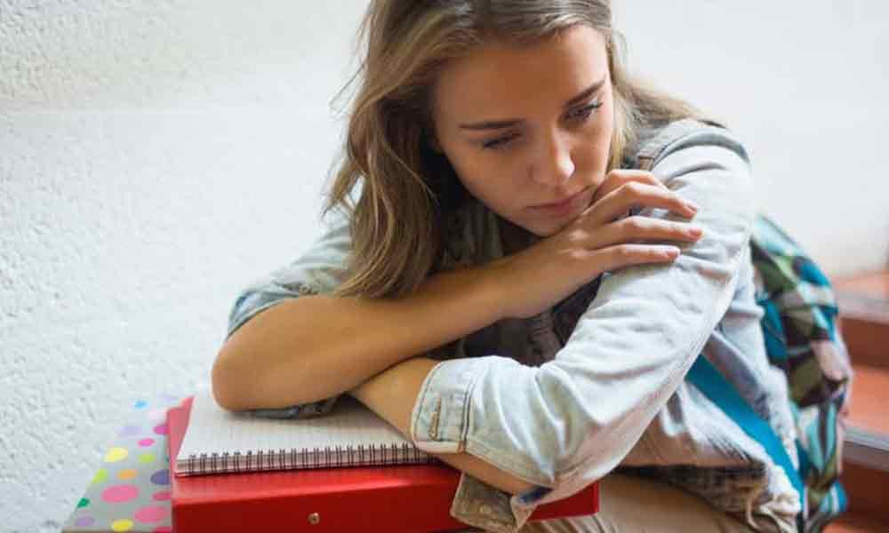 سلامت روان | اهمیت و نکات مهم در بهبود سلامت روان