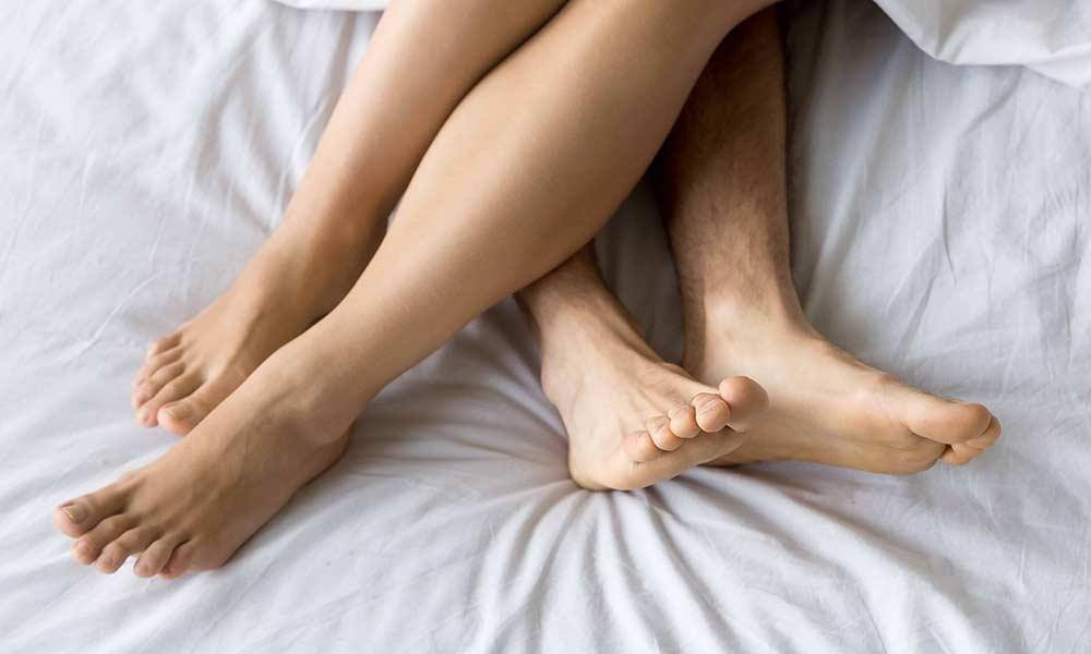 سکس مقعدی | علل گرایش و مضرات رابطه مقعدی