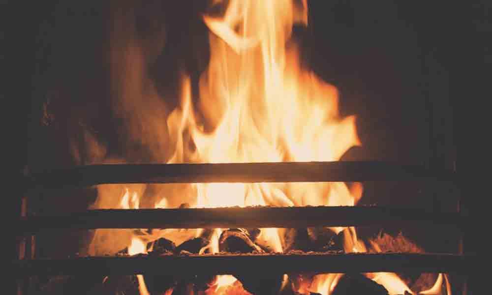 جنون آتش افروزی | نشانه ها، علل و درمان آتش افروزی