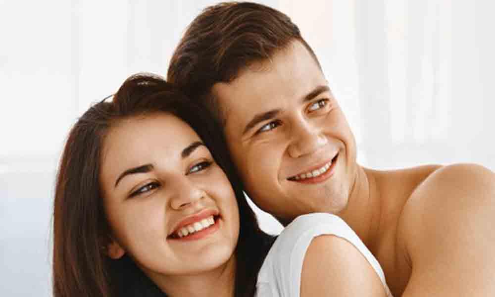 صمیمیت بین زوجین | ویژگی ها و موانع صمیمیت زوجین