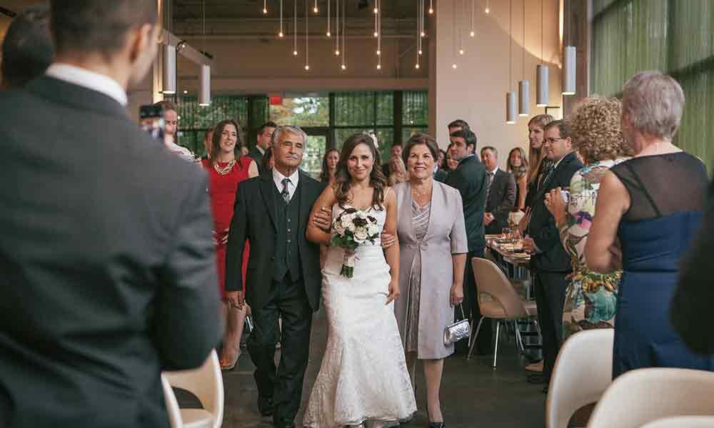 نقش خانواده در ازدواج