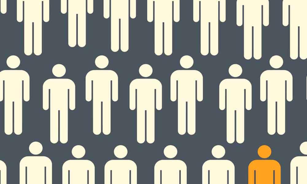 اختلال شخصیت اسکیزوتایپال | شخصیت اسکیزوتایپال
