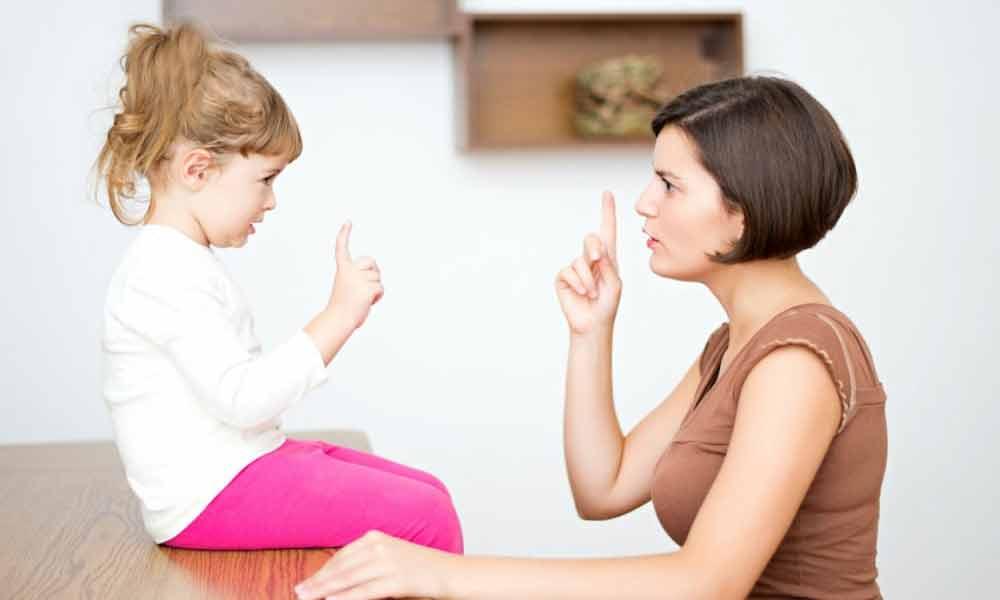 از چه سنی کودک را تربیت کنیم؟