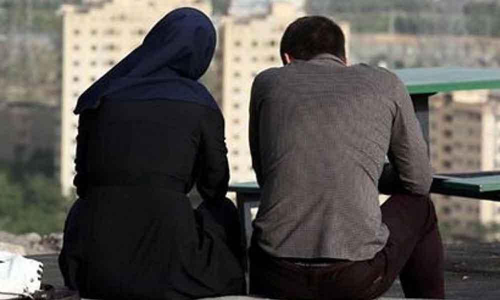 اگر ازدواج نکنیم چه می شود؟